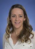 Dr. Zita Galvin