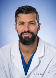 Dr. Greig