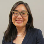 Cynthia Tsien, MD